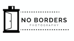 No Borders Photography