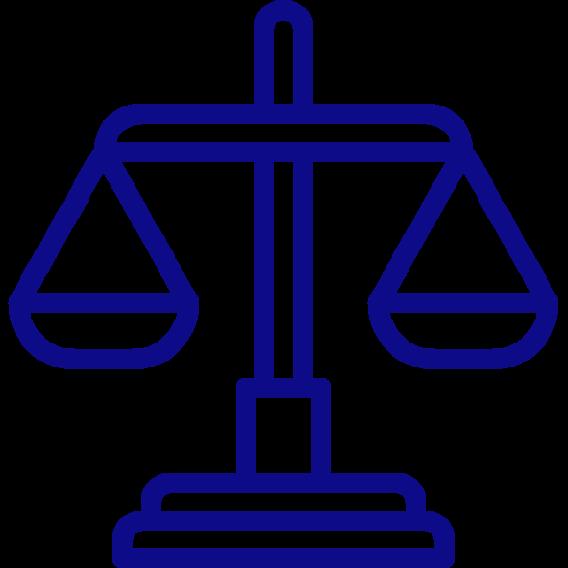 Giustizia e Polizia