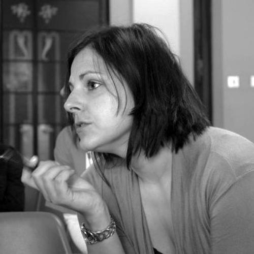 Laura Francioli