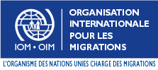 OIM - Organisation internationale pour les migrations