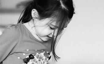 Protezione dell'infanzia, Svizzera 1