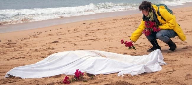 Migranti: «Aumenta il tasso di mortalità in mare» 1