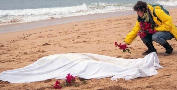 Migranti: «Aumenta il tasso di mortalità in mare»