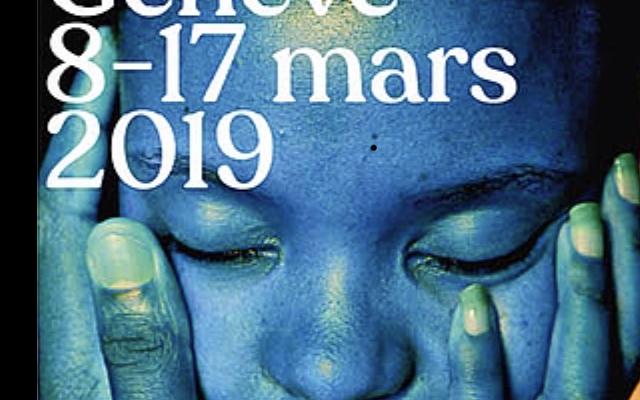 Edizione 2019 Festival del Film e Forum internazionale sui Diritti Umani a Ginevra