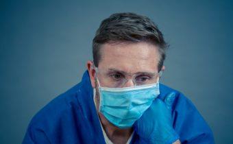 Garantire i diritti del personale sanitario