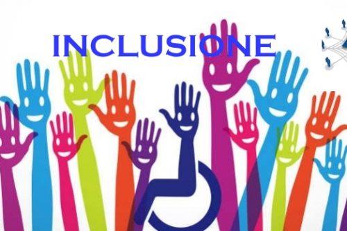 I diritti delle persone con disabilità in formati accessibili