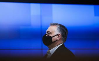 Non ha accolto i migranti: la corte Ue condanna l'Ungheria 2