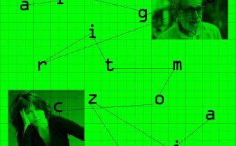 """31 marzo: ANTEPRIMA di """"Algoritmocrazia"""", con Sabina Guzzanti e David Bidussa"""