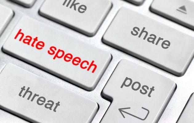 Hate Speech e COVID-19: la pandemia dell'odio online 3