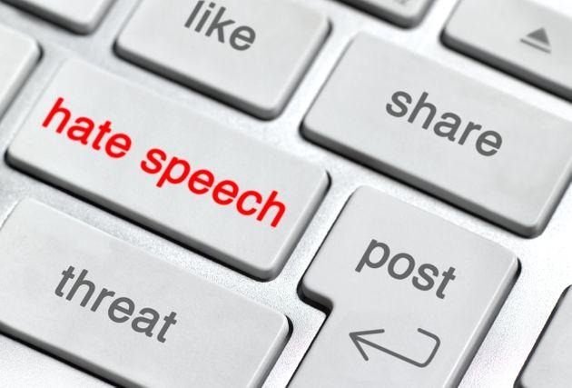 Hate Speech e COVID-19: la pandemia dell'odio online