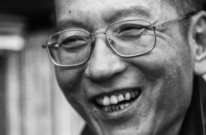In ricordo di Liu Xiaobo. Europa, Stati Uniti e la difesa dei diritti umani 2