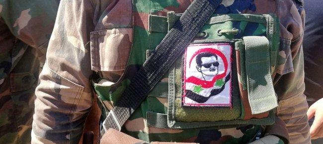 La Germania condanna uno 007 di Assad per torture