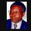 Parigi, catturato il finanziatore del genocidio in Ruanda 1