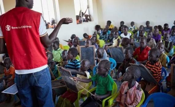 Lavoro minorile, nel mondo 152 milioni di bambini vittime dello sfruttamento