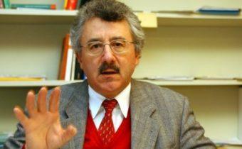 Legge terrorismo, il giurista Schweizer: 'Sono disgustato'